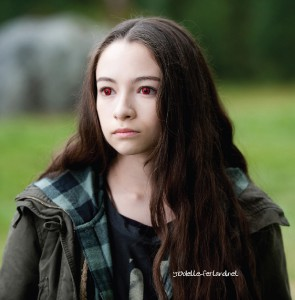 2-new-eclipse-stills-bree-tanner-14633486-1208-1227.jpg
